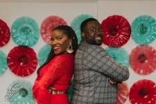 noma&uogwu-9825