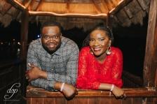 noma&uogwu-9831
