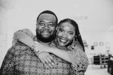 noma&uogwu-9844