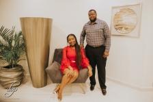 noma&uogwu-9848