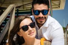 Malena&Gerardo-0822