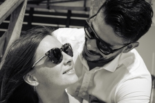 Malena&Gerardo-0823