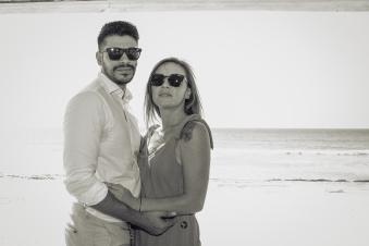 Malena&Gerardo-0831