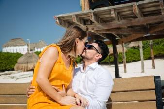 Malena&Gerardo-0839