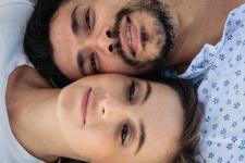 Malena&Gerardo-0882