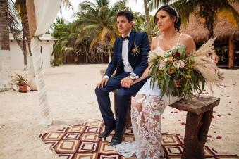 Kelly&Camilo-4625